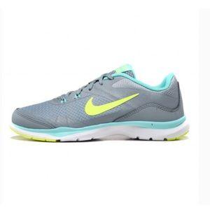 Nike Women Flex Trainer 5